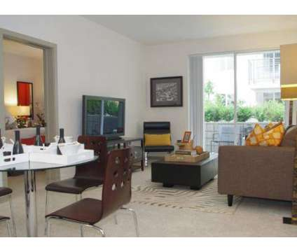 2 Beds - Domain at 1389 Jefferson St in Oakland CA is a Apartment
