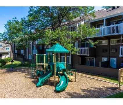 3 Beds - ComCap Management, LLC at Denver in Denver CO is a Apartment
