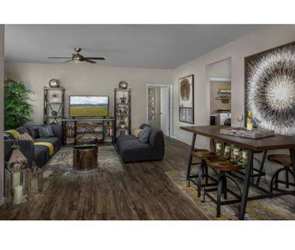 1 Bed - Harvest at Damonte Ranch at 1851 Steamboat Parkway in Reno NV is a Apartment