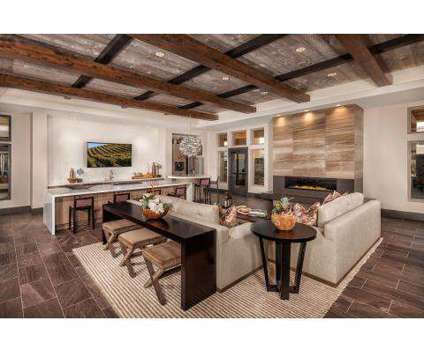3 Beds - Harvest at Damonte Ranch at 1851 Steamboat Parkway in Reno NV is a Apartment