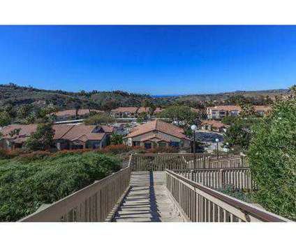 1 Bed - Seacrest Apartment Homes at 240 Avenida Vista Montana in San Clemente CA is a Apartment