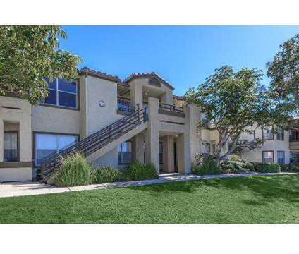 2 Beds - Seacrest Apartment Homes at 240 Avenida Vista Montana in San Clemente CA is a Apartment