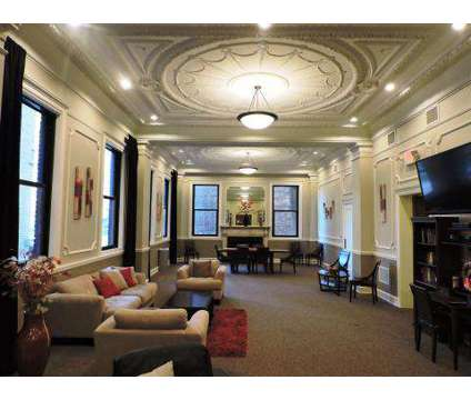 1 Bed - The Grand Wisconsin Apartments at 720 N Old World Third St in Milwaukee WI is a Apartment