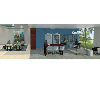 3 Beds - The Sapphire at 16500 North Park Dr in Southfield MI is a Apartment