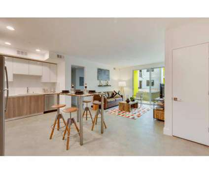 1 Bed - HoM @ West Temple at 3221 W Temple St in Los Angeles CA is a Apartment