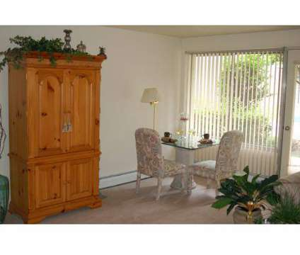 1 Bed - Courts of the Fountains at 8642 Golf Road in Des Plaines IL is a Apartment