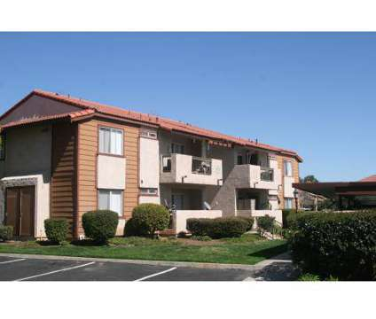 2 Beds - Monarch Terrace at 23215 Ironwood Avenue in Moreno Valley CA is a Apartment