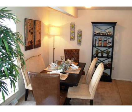 1 Bed - Coventry Park at 3926 S Redwood Drive in Independence MO is a Apartment