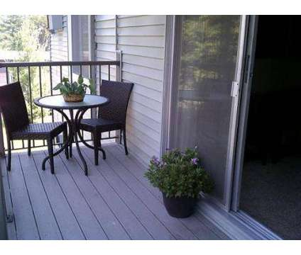 1 Bed - Montreal Courts at 396 Labore Rd in Little Canada MN is a Apartment