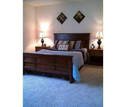3 Beds - Montreal Courts at 396 Labore Rd in Little Canada MN is a Apartment