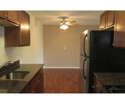 2 Beds - Granite Woods at 3925 Lancaster Ln in Plymouth MN is a Apartment