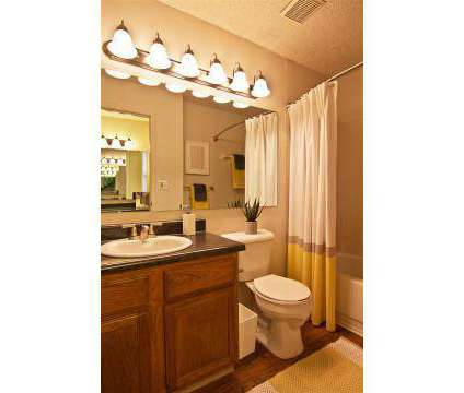 1 Bed - Woodview at 3124 Woodview Ridge Dr in Kansas City KS is a Apartment