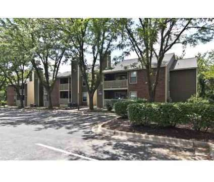 2 Beds - Woodview at 3124 Woodview Ridge Dr in Kansas City KS is a Apartment