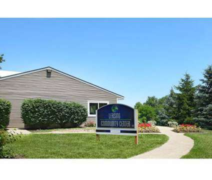 1 Bed - Retreat Northwest at 1130 Racquet North Dr in Indianapolis IN is a Apartment