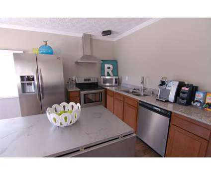 3 Beds - Retreat Northwest at 1130 Racquet North Dr in Indianapolis IN is a Apartment