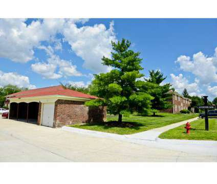 2 Beds - Meridian South at 7266 Lockwood Ln in Indianapolis IN is a Apartment