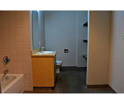 2 Beds - Vine Street Lofts at 2101 Vine St in Kansas City MO is a Apartment