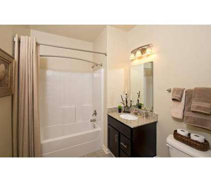 1 Bed - Meridian Harbourview at 7190 Harbour Towne Parkway in Suffolk VA is a Apartment