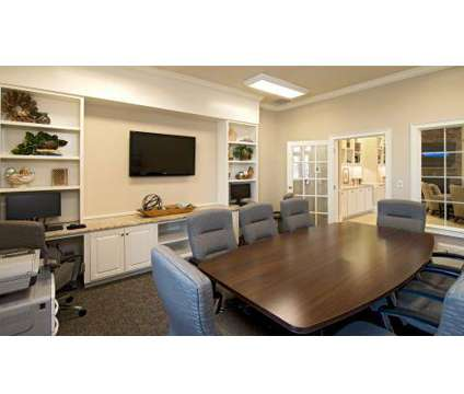 2 Beds - Meridian Harbourview at 7190 Harbour Towne Parkway in Suffolk VA is a Apartment