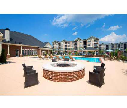 3 Beds - Meridian Harbourview at 7190 Harbour Towne Parkway in Suffolk VA is a Apartment