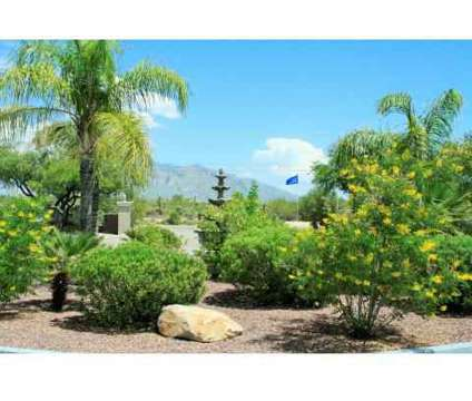 2 Beds - Le Mirage at 9777 N Thornydale Road in Tucson AZ is a Apartment