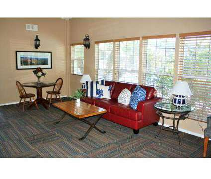 3 Beds - Le Mirage at 9777 N Thornydale Road in Tucson AZ is a Apartment