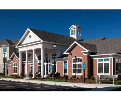 2 Beds - Hampton Roads Crossing at 2019 Barclay Place in Suffolk VA is a Apartment