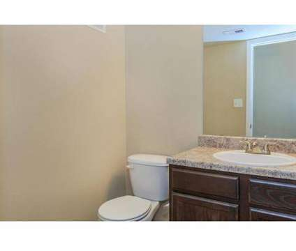 2 Beds - Waterford Glen Apartment Homes at 4201 Cedar Elm Lane in Wichita Falls TX is a Apartment