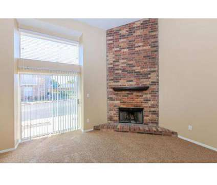 4 Beds - Waterford Glen Apartment Homes at 4201 Cedar Elm Lane in Wichita Falls TX is a Apartment