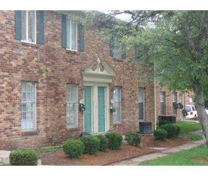 1 Bed - La Perla at 3287 Tara Ct East in Indianapolis IN is a Apartment