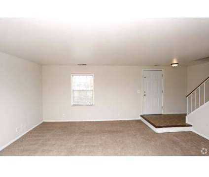 2 Beds - La Perla at 3287 Tara Ct East in Indianapolis IN is a Apartment