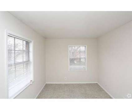 3 Beds - La Perla at 3287 Tara Ct East in Indianapolis IN is a Apartment