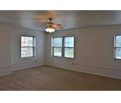 2 Beds - The Historic Ellison Apartments at 300 W Armour Boulevard in Kansas City MO is a Apartment