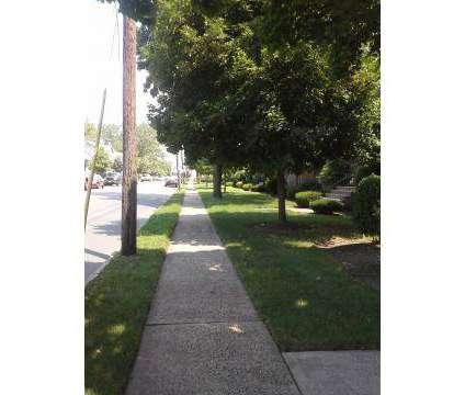 1 Bed - Riverside Gardens at 2-10 Davidson St in Belleville NJ is a Apartment