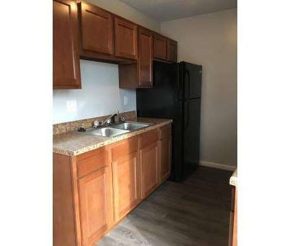 1 Bed - Dillsboro Townhomes at 9920 Sr 262 in Dillsboro IN is a Apartment