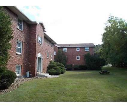 Studio - Brookside Apartments at 124 Toll House Rd in Greensburg PA is a Apartment
