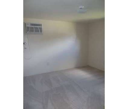 1 Bed - Brookside Apartments at 124 Toll House Rd in Greensburg PA is a Apartment