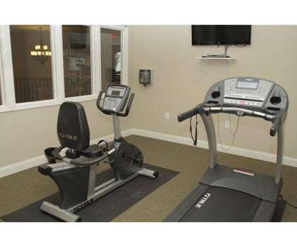 2 Beds - Reflections at Bluestone at 346 N Blue Rd in Greenfield IN is a Apartment