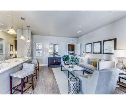 2 Beds - Retreat at Flatirons at 13780 Del Corso Way in Broomfield CO is a Apartment