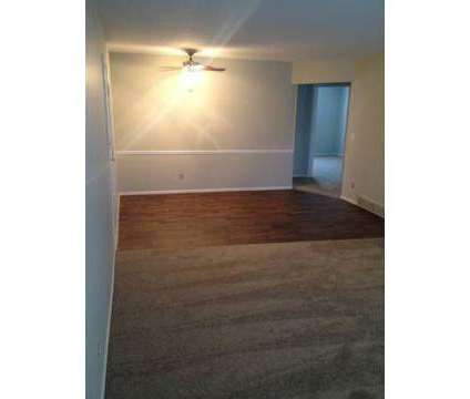 2 Beds - Four Seasons at 9512 W 87th St in Overland Park KS is a Apartment