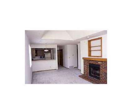 Studio - Ponderosa Pointe at 6320 South 72nd St in Ralston NE is a Apartment