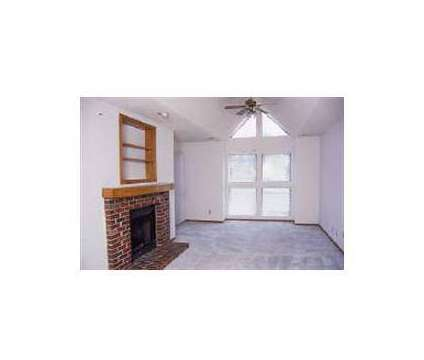 1 Bed - Ponderosa Pointe at 6320 South 72nd St in Ralston NE is a Apartment