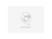 2005 Isuzu NPR HD 12 ft Cab & Chassis