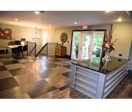 3 Beds - Chauncey Village at 1651 North Chauncey Ct in Lafayette IN is a Apartment