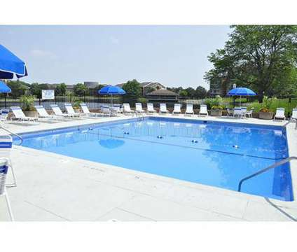 1 Bed - Regency Lakeside Apartment Homes at 10506 Pacific St in Omaha NE is a Apartment
