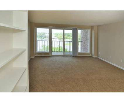 1 Bed - Regency Lakeside Apartments at 10506 Pacific St in Omaha NE is a Apartment