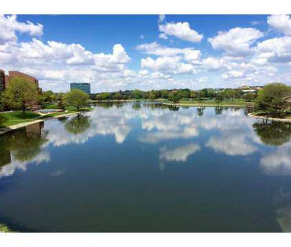 2 Beds - Regency Lakeside Apartment Homes at 10506 Pacific St in Omaha NE is a Apartment
