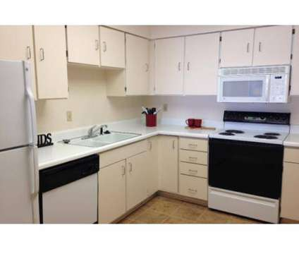 2 Beds - Regency Lakeside Apartments at 10506 Pacific St in Omaha NE is a Apartment