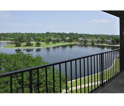 3 Beds - Regency Lakeside Apartments at 10506 Pacific St in Omaha NE is a Apartment