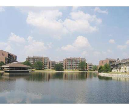 3 Beds - Regency Lakeside Apartment Homes at 10506 Pacific St in Omaha NE is a Apartment